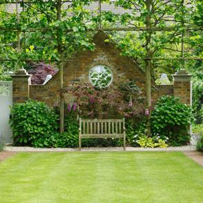 lawn-maintenance-customer-testimonial